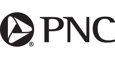 Logo: PNC test
